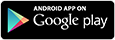 Adroid App on Google Play